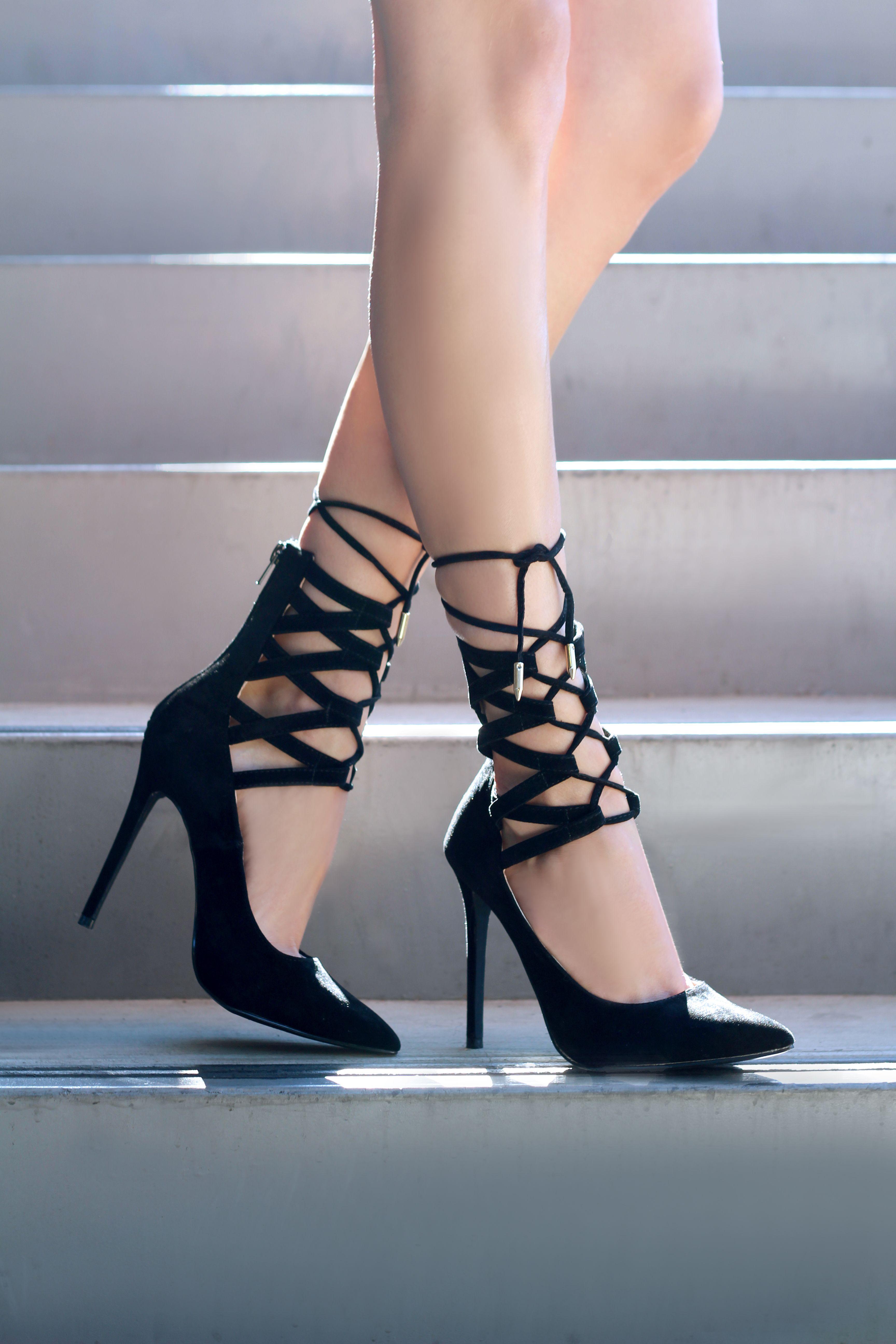 Round Toe Flat Heel Women Loafers | Shoes | Zolucky Flat