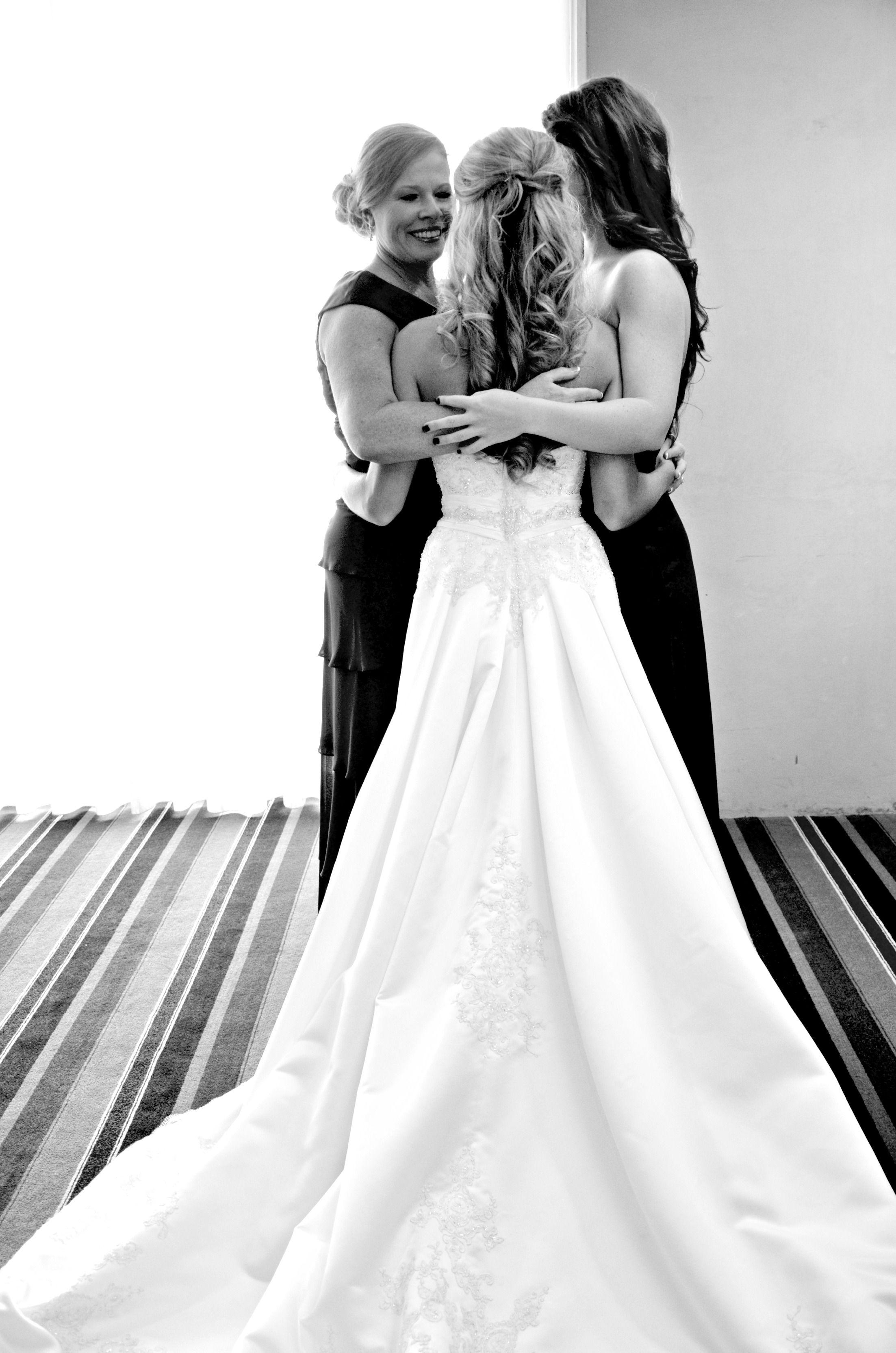 sassen_verstraaten-slides018 | bruiloft | Pinterest | Wedding ...