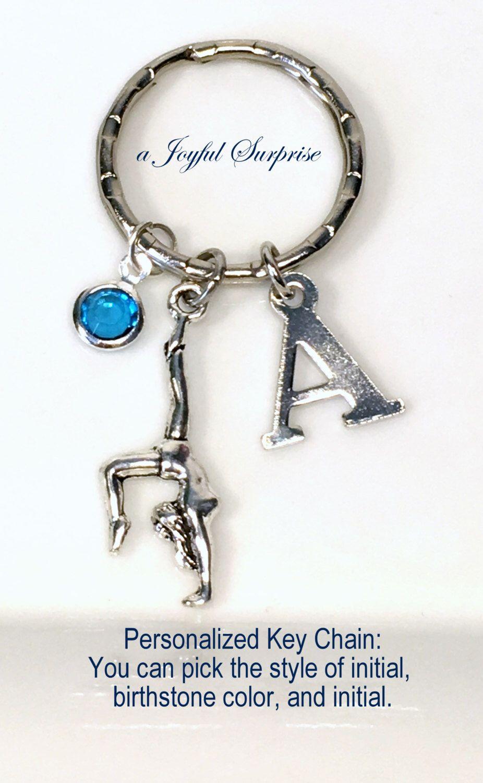 Personalized Gymnastics Gifts Gymnast Gifts Gymnastics Jewelry Gymnast Bracelet Gymnastics Gifts Gymnastics Charm Bracelet