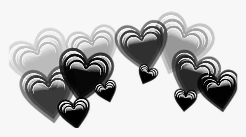 Download Hearts Heart Crowns Crown Heartcrown Tumblr Aesthetic Gacha Life Outfit Ideas For Girls Pn Broken Heart Emoji Heart Emoji Anime Art Beautiful