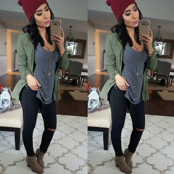 nice slay school outfits pa