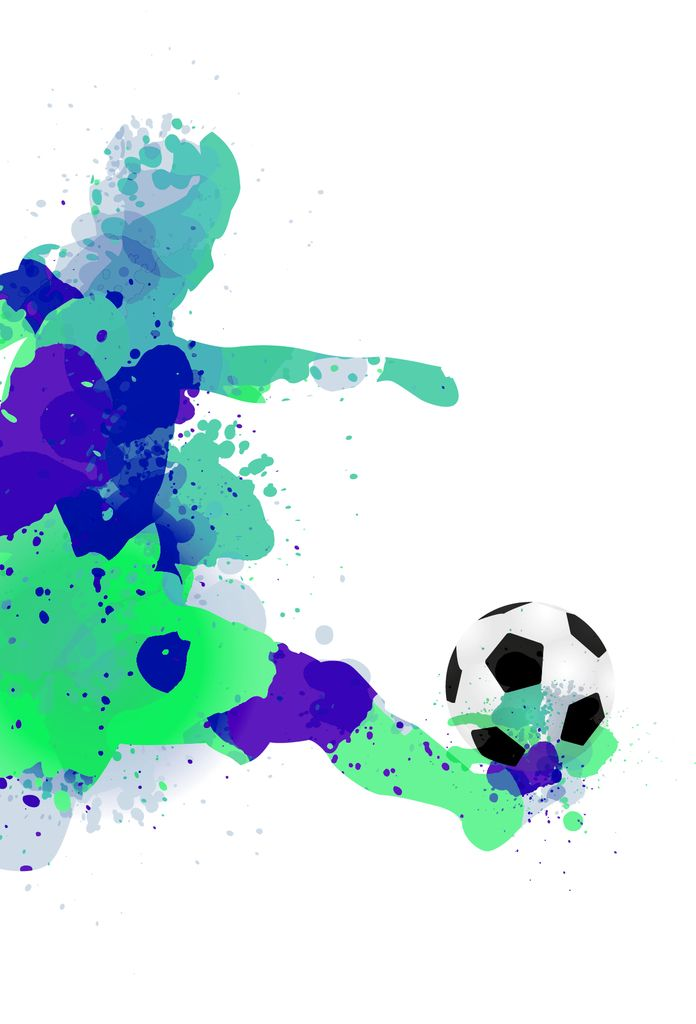 Cool Soccer Pictures, ZFF834 HD Quality Wallpapers For