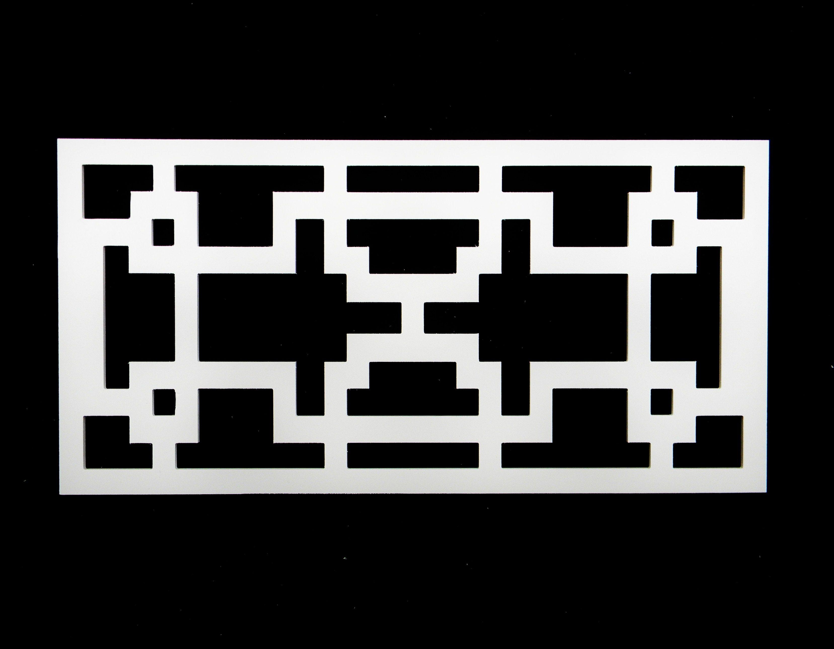 Caci x panel pattern inspirations pinterest built ins diy