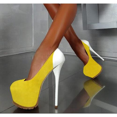 Heelsbook - High Heels 2.0 : Photo