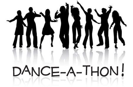 Whether you are raising money for a school, charity or even a political campaign, a Dance-A-Thon is a great and fun way to shake the money tree and your booty at the same time! Continue reading →