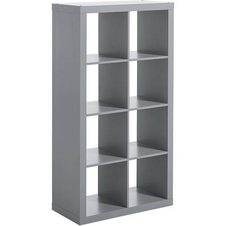 2 4 6 8 9 12 16 Cube Cubical Storage Display Organizer Shelf Cube Storage Cube Organizer Bookcase Organization