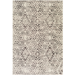 SRO-1011 - Surya | Rugs, Pillows, Wall Decor, Lighting, Accent Furniture, Throws, Bedding