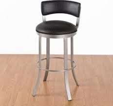 low back counter stools - Google Search
