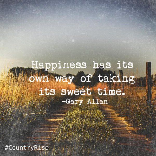 Pin By Ashley Hardy On Quoteslyrics Pinterest Quotes Country