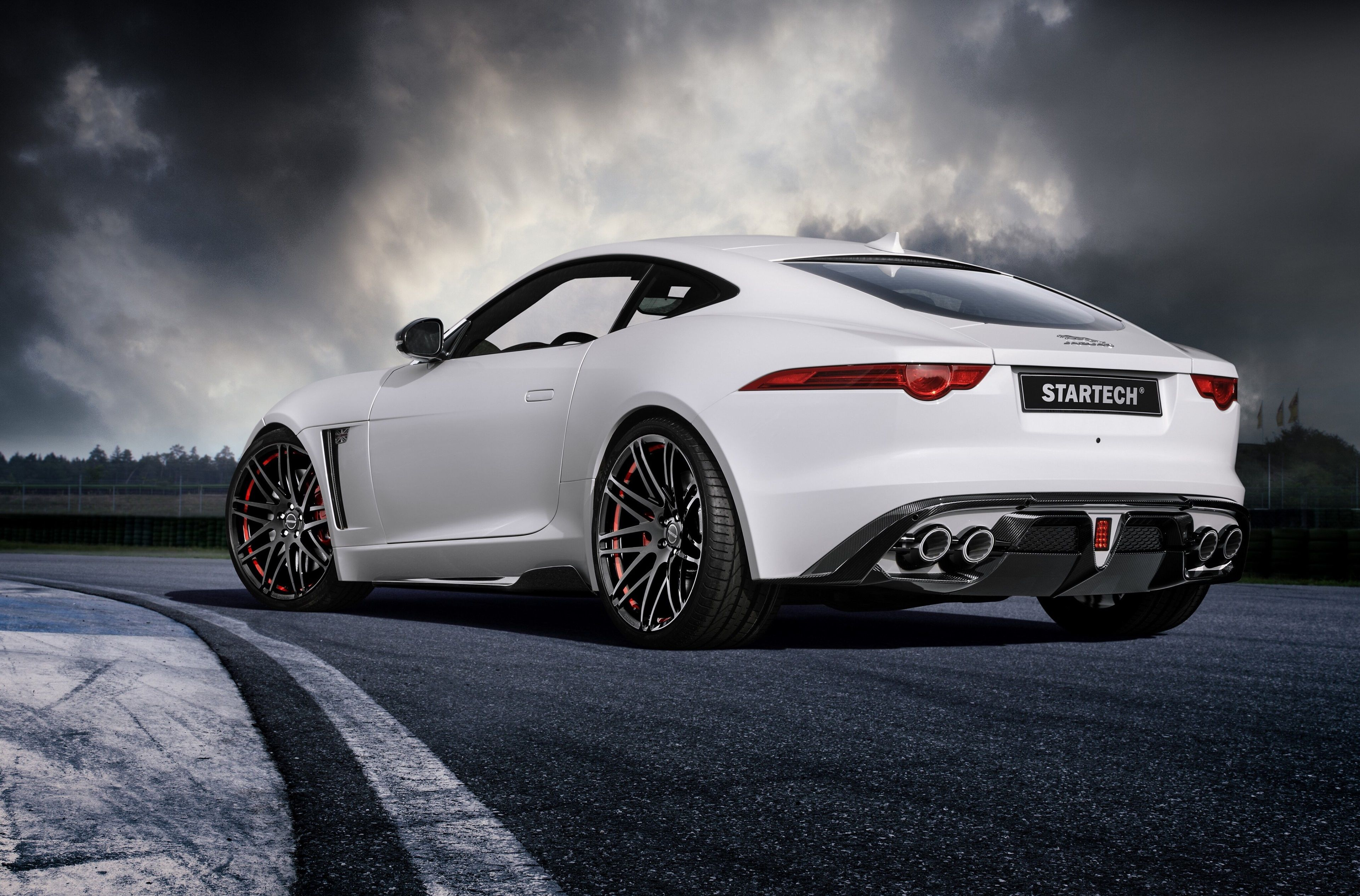 3840x2532 jaguar f type 4k new wallpapers full hd | wallpapers and