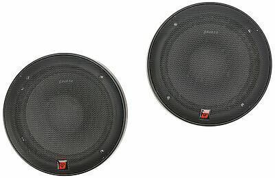 Details about Component Speaker Set 6.5-Inch 300 Watts Max 2-Way CERWIN VEGA XED650C Series BL #componentspeakers Component Speaker Set 6.5-Inch 300 Watts Max 2-Way CERWIN VEGA XED650C Series BL  | eBay #componentspeakers Details about Component Speaker Set 6.5-Inch 300 Watts Max 2-Way CERWIN VEGA XED650C Series BL #componentspeakers Component Speaker Set 6.5-Inch 300 Watts Max 2-Way CERWIN VEGA XED650C Series BL  | eBay #componentspeakers Details about Component Speaker Set 6.5-Inch 300 Watts M #componentspeakers