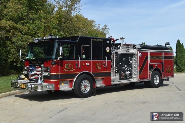 Pin by My Info on Special Vehicles Fire trucks, Rescue