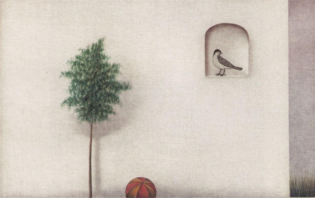 Hwang gyubaek great painter