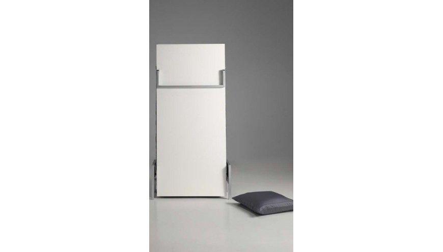 Opklapbed Kast Ikea : Base selecta boone wallbed opklapbed murphy bed diy murphy