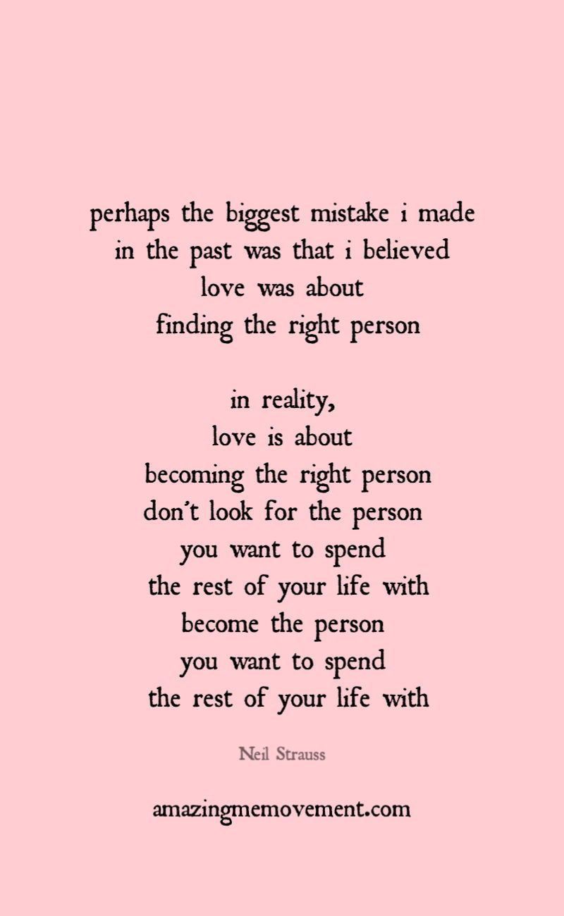 Image result for quotes on self love