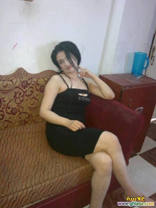 صوربنات خاصة في البيت بملابس ساخنة 2016 صور بنات فيسبوك مثيرة للتعارف والانحراف 2017 Do Php Img 63522 Classy Tattoos Slip Dress Bodycon Dress