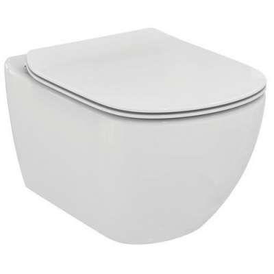Ideal Standard Lavabo Tesi.Ideal Standard Tesi Miska Wc Wiszaca T007901 J M B