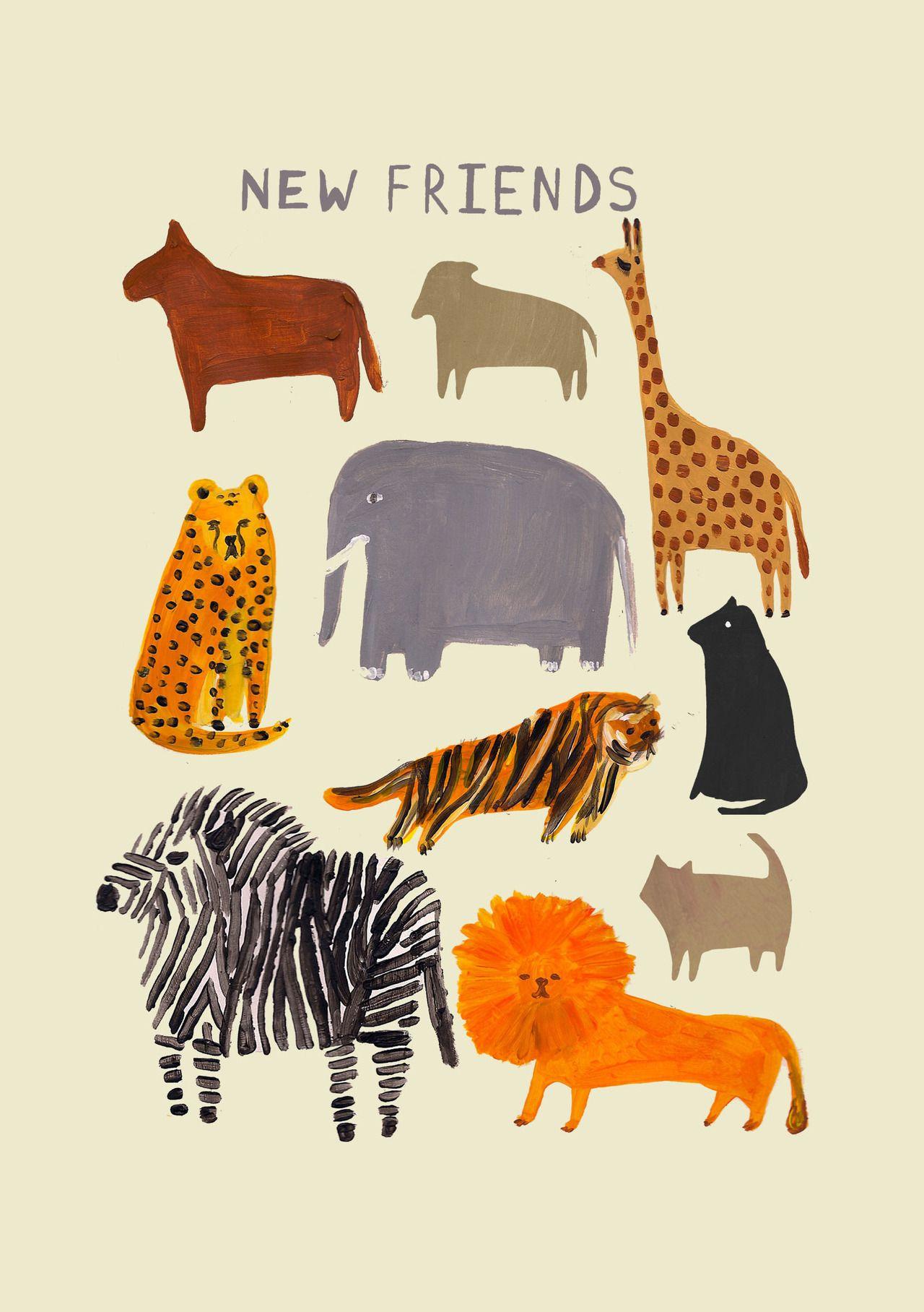 illustration」おしゃれまとめの人気アイデア|pinterest |lapxuan