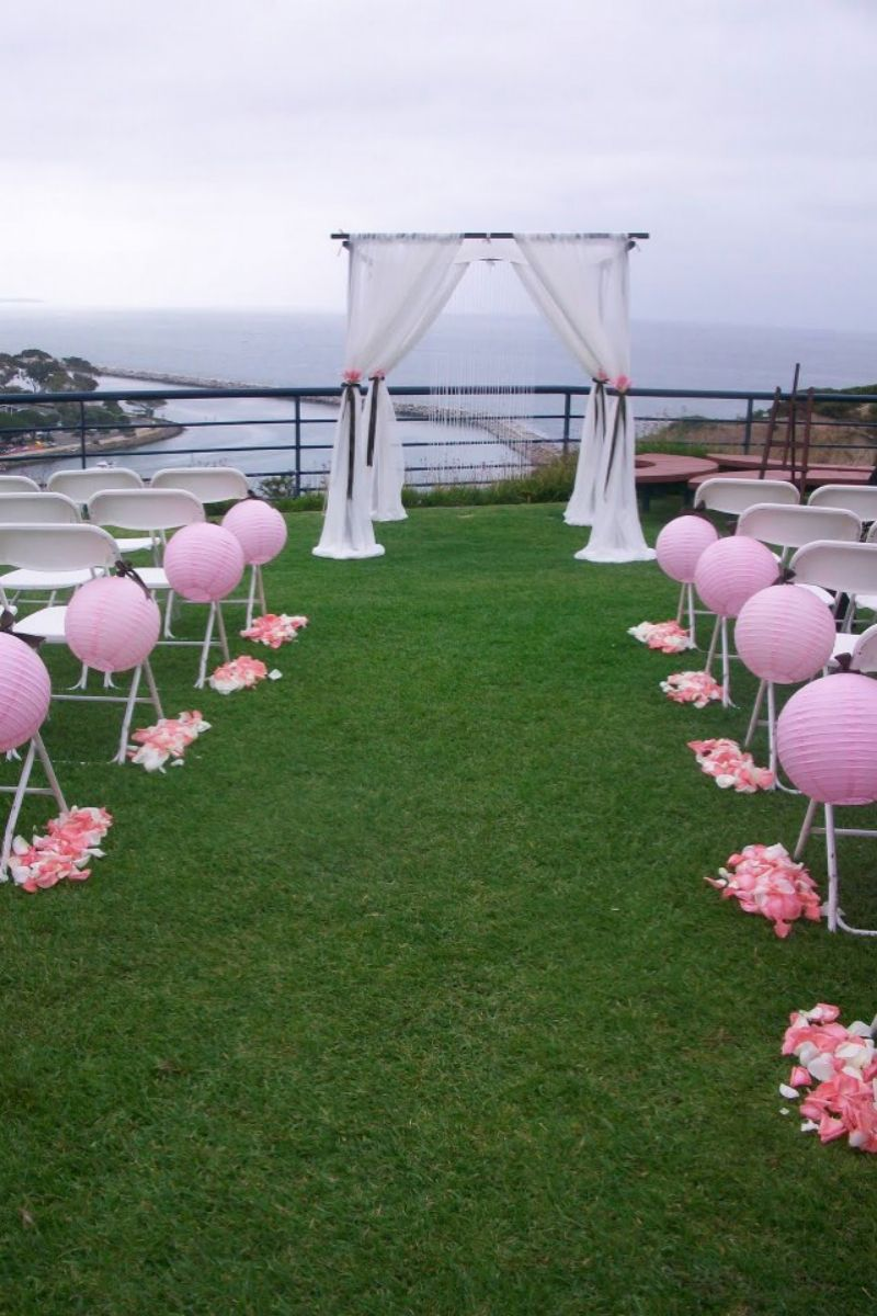 Chart House Dana Point Weddings Price Out And Compare Wedding Costs For Ceremony Reception Venues In Ca