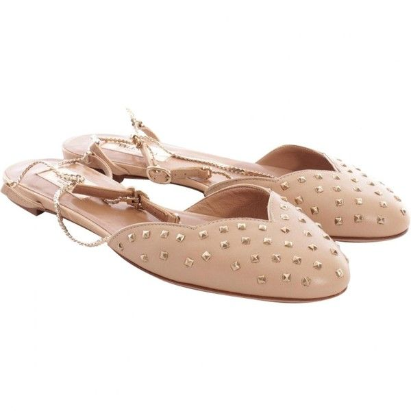 Pre-owned - Ballet flats Valentino g7VK2N
