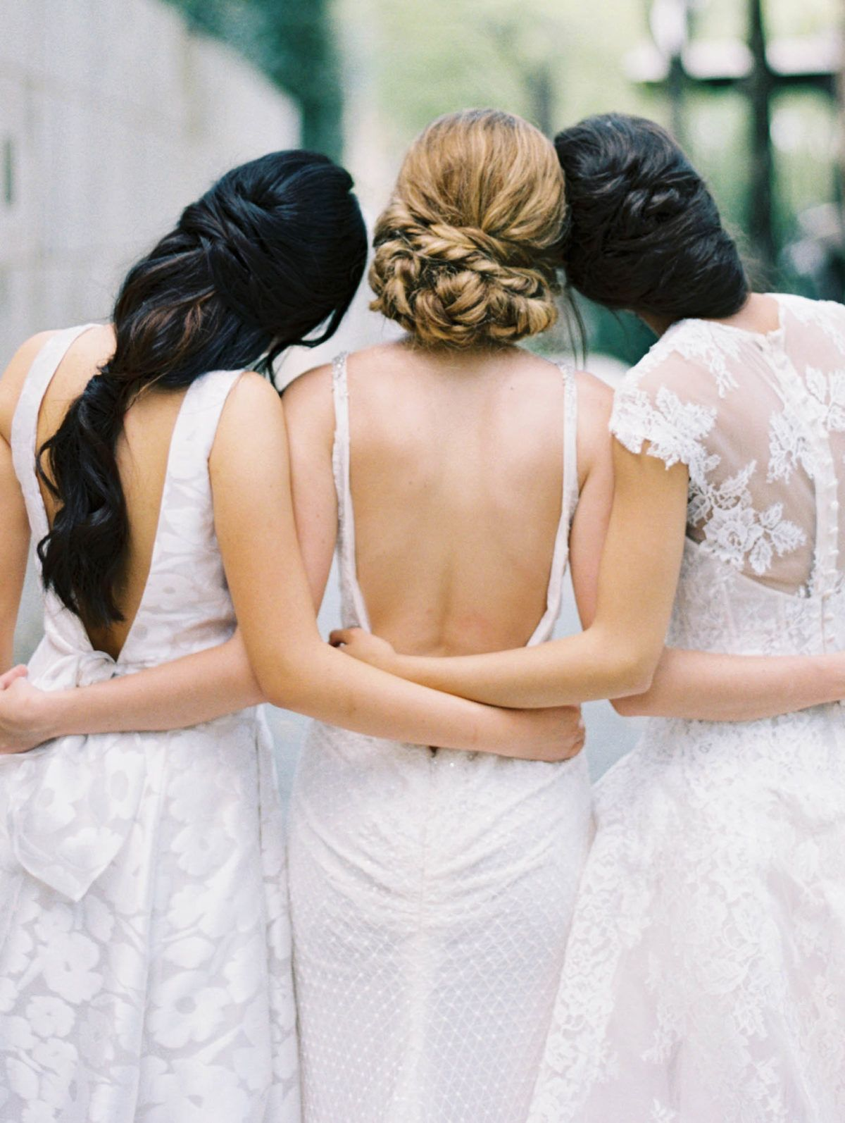 The most loved on trend bridal hairstyles for bridal