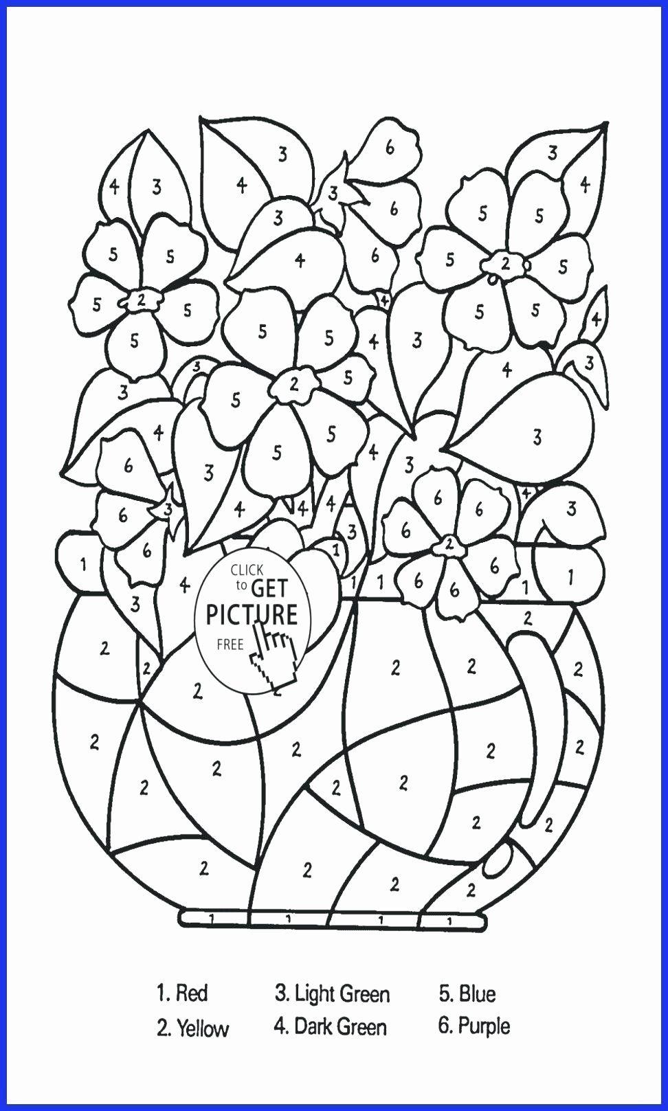 Coloring Activities For Grade 3 Best Of 1st Grade Coloring Sheets Fiestaprint Halaman Mewarnai Bunga Halaman Mewarnai Lembar Mewarnai