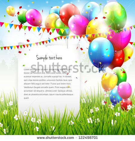 Party invitation Free vector for free download about (222) Free - invitation free download