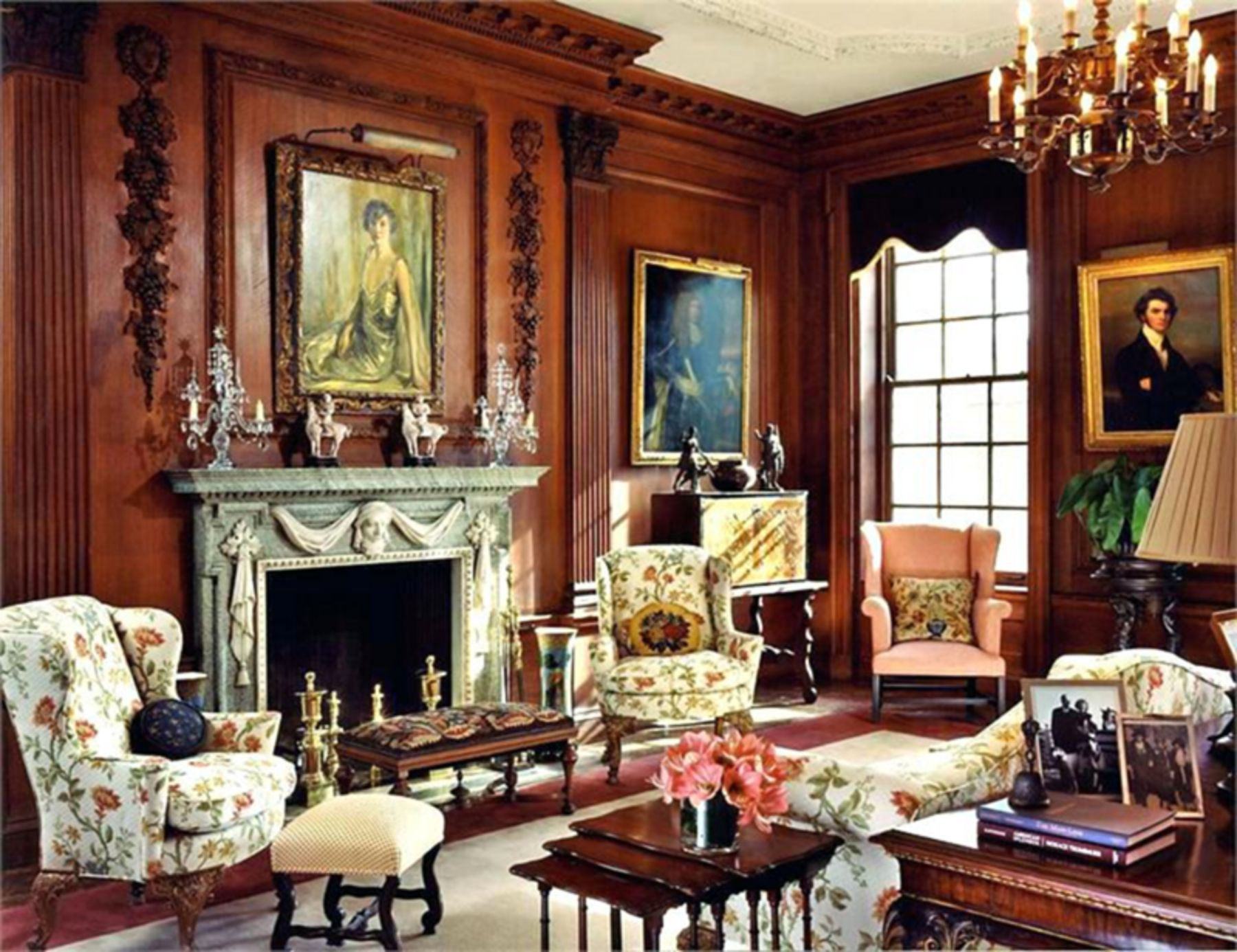 12 Gorgeous Victorian Living Room Design And Decoration Ideas For Best Inspirations Victorian Living Room Victorian Home Decor Minimalist Living Room Design