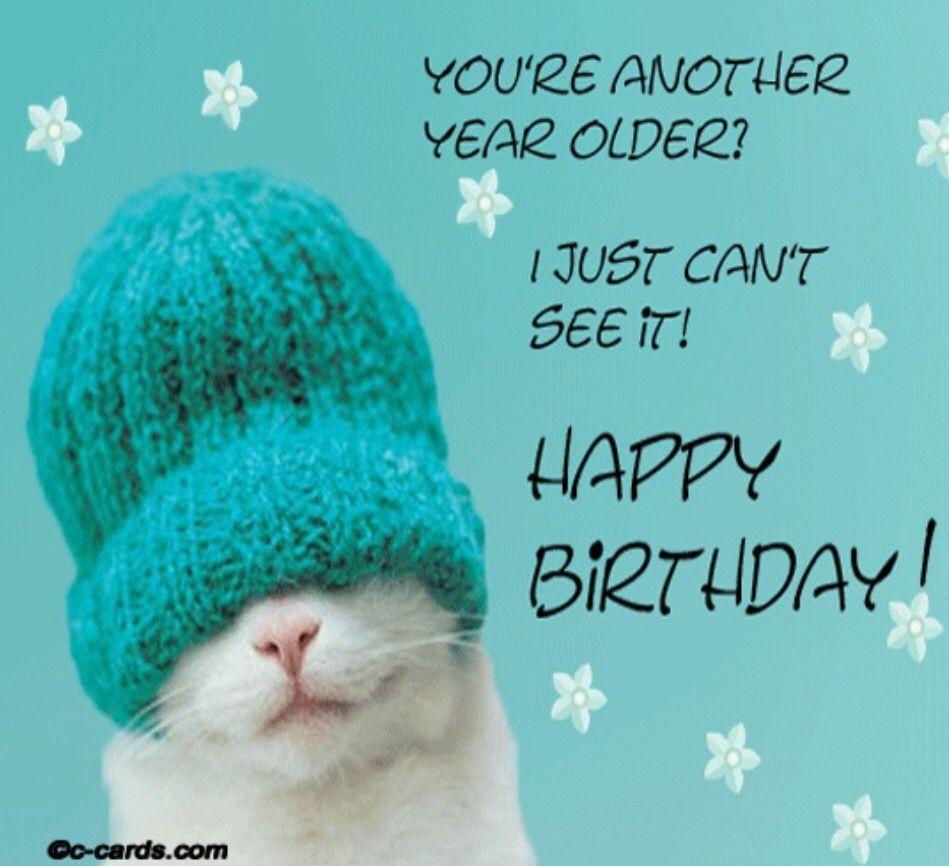 Birthday Birthday Humor Birthday Wishes Happy Birthday Pictures