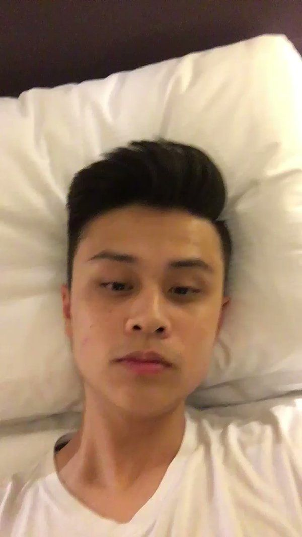 Stewie2k thoughts on toxicity in community #games
