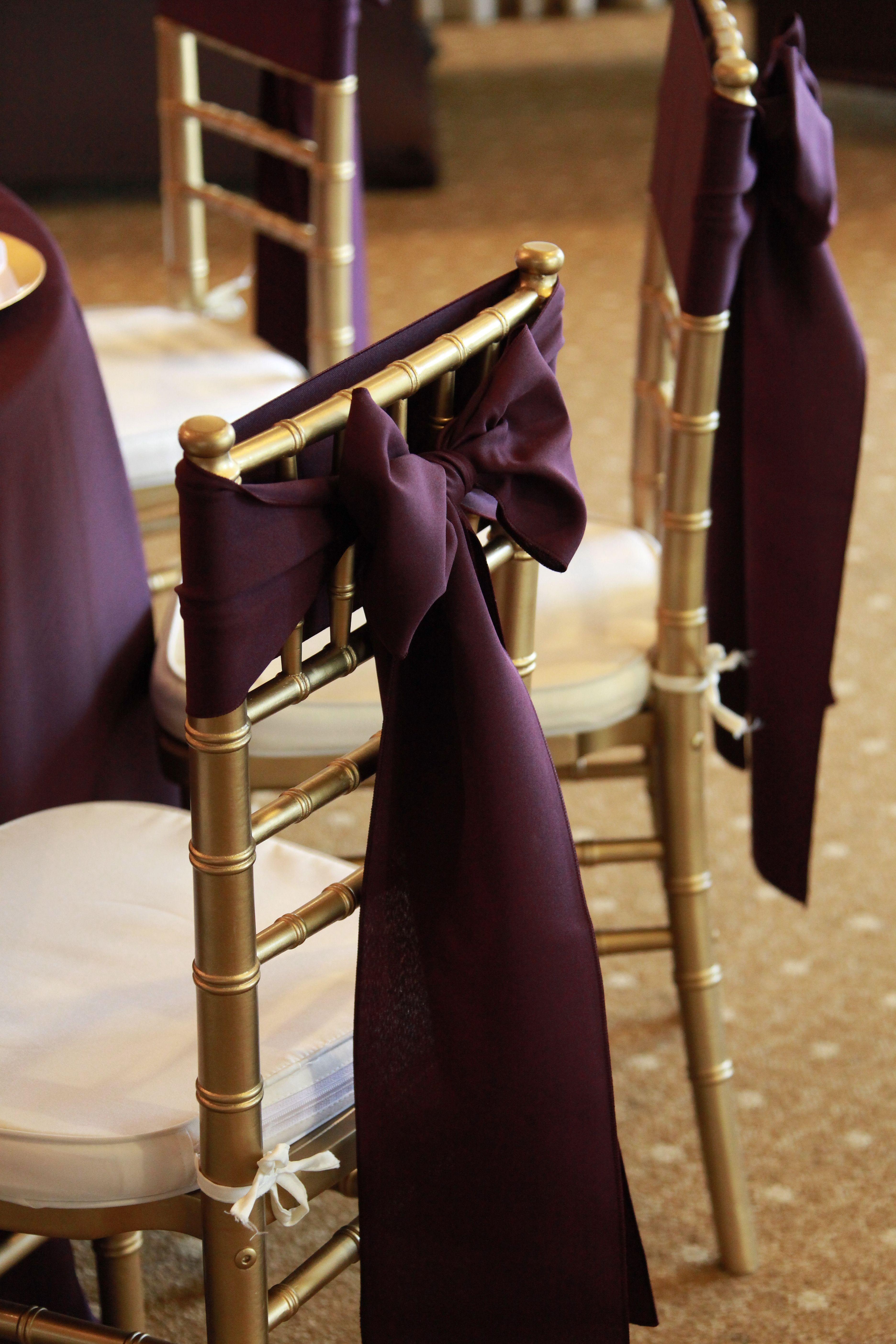 34++ Wedding chair sashes ebay ideas in 2021