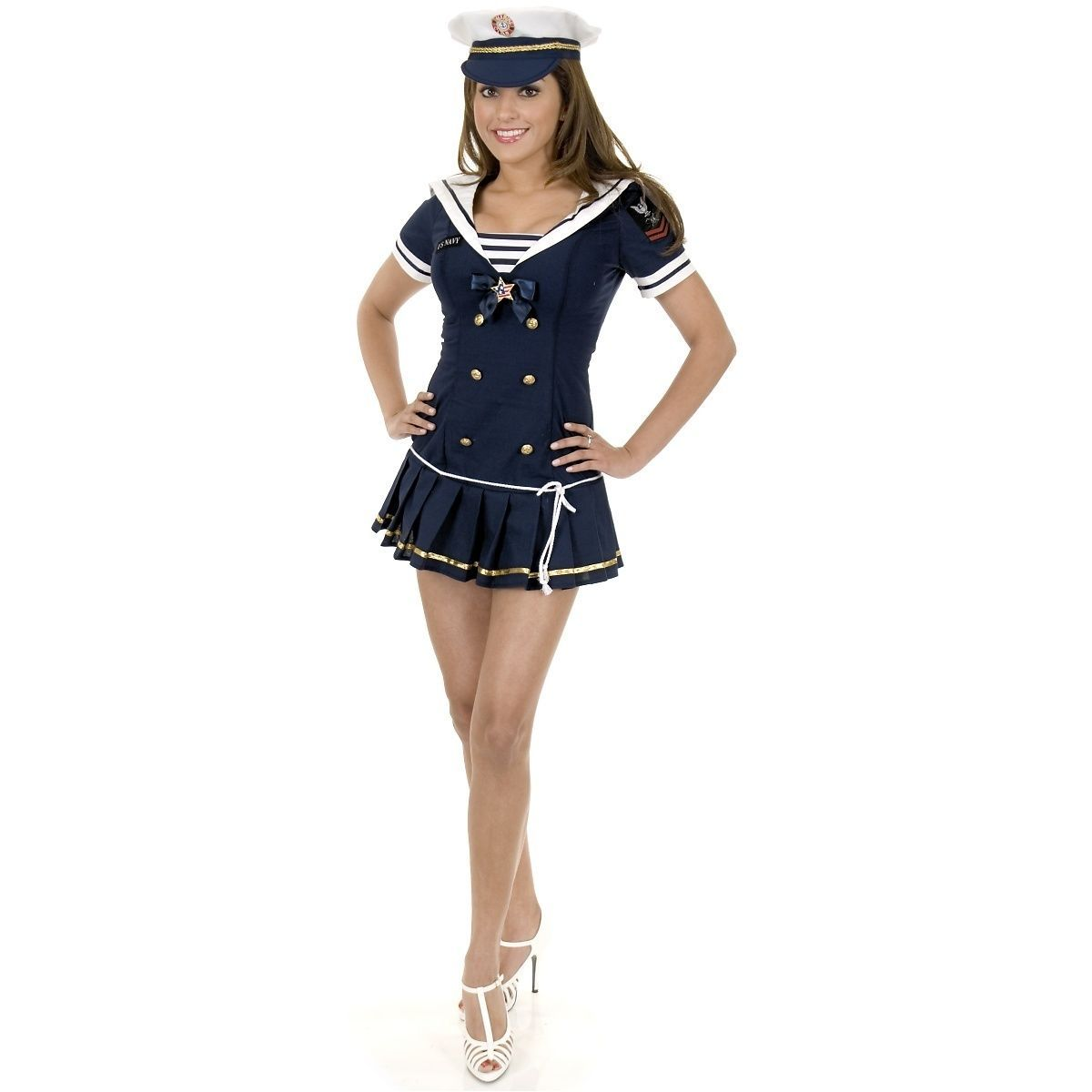Gif winter australian teen girl sailor
