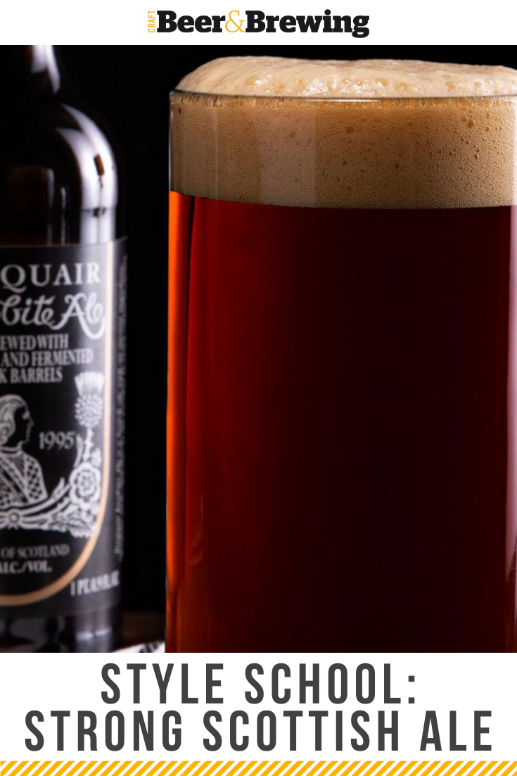 25+ Craft beer meaning in french information