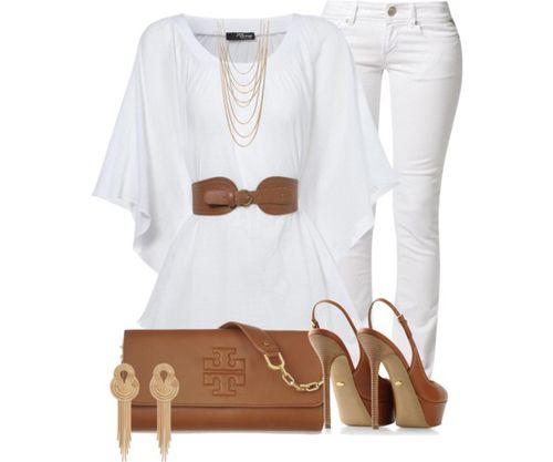 Outfits | Stylish Eve