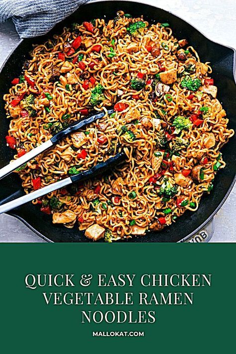 Easy Recipes For College Students Easy Recipes Healthy Easy Recipes Dinner Ea