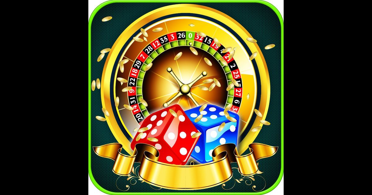 Mega Roulette- PLAY ! Download Mega Roulette 2016 Mania and enjoy it on your iPhone, iPad, and iPod touch. https://itunes.apple.com/us/app/mega-roulette-2016-mania/id1078900043?mt=8#utm_sguid=173178,ca479c85-7f6e-1365-13b6-2832cf2ff037