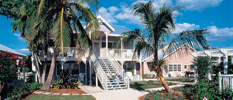 Stay Bradenton Gulf Islands Hotels Resorts Als In Anna Maria Island Longboat Key Lakewood Ranch Fl