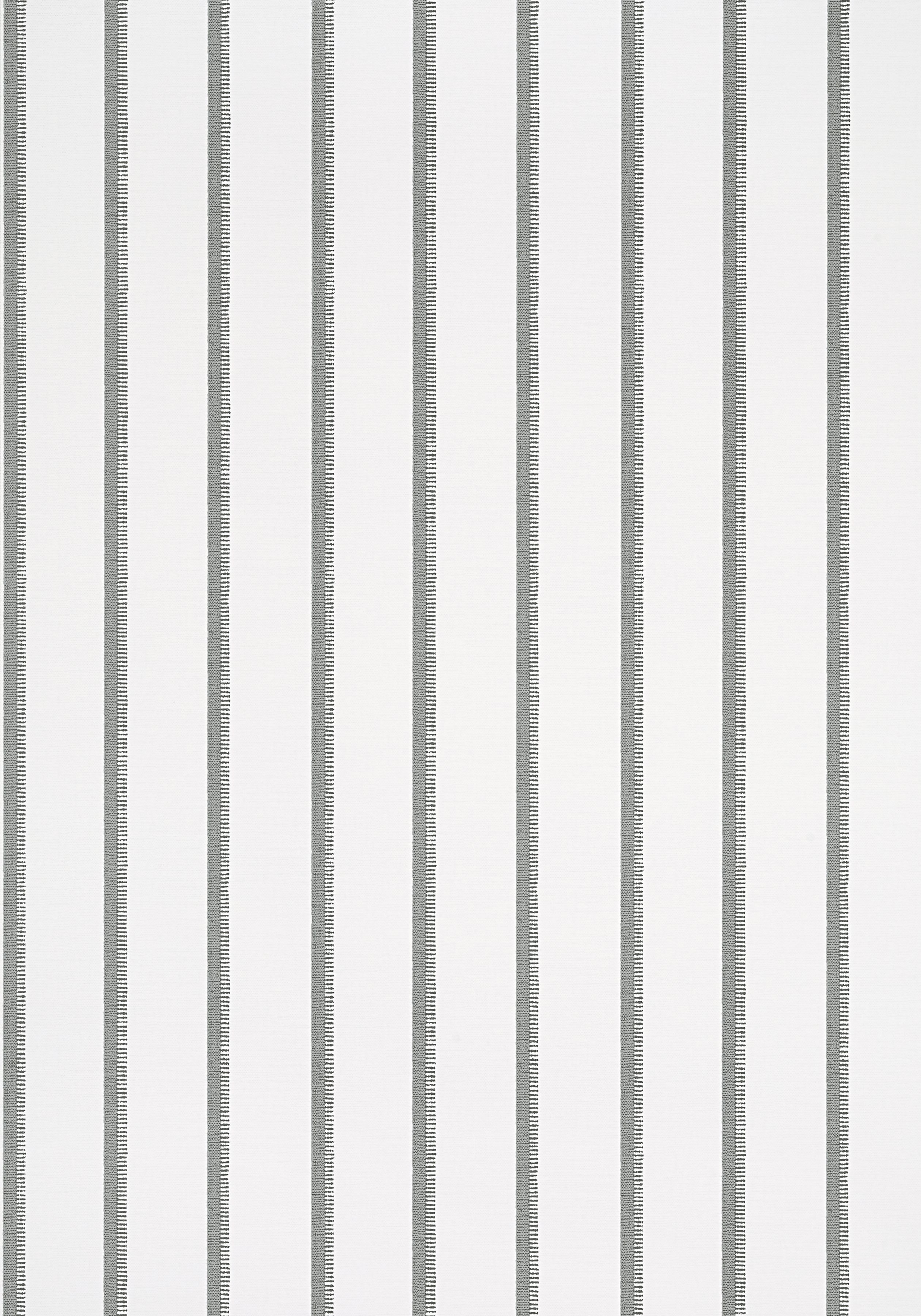 Notch Stripe Grey T10263 Collection Colony From Thibaut Striped Wallpaper Construction Wallpaper Print Patterns