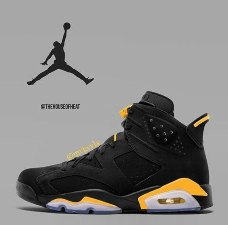 the latest c68f8 b706f ⚠️PINTEREST   mvkvyla⚠ Jordans Sneakers, Nike Air Jordans, Retro Jordans