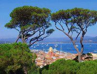 Voyages Luxe Sejours Sur Mesure Wohnideen Frankreich Idee