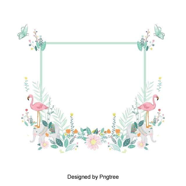 ไฟลายดอกไม ส เข ยว ม ส ส น ต วหารสาขาส ชมพ สดใส ไฟลายดอกไม ส เข ยวภาพ Png และ Psd สำหร บดาวน โหลดฟร ในป 2021 ดอกไม ภาพประกอบ ส ส น