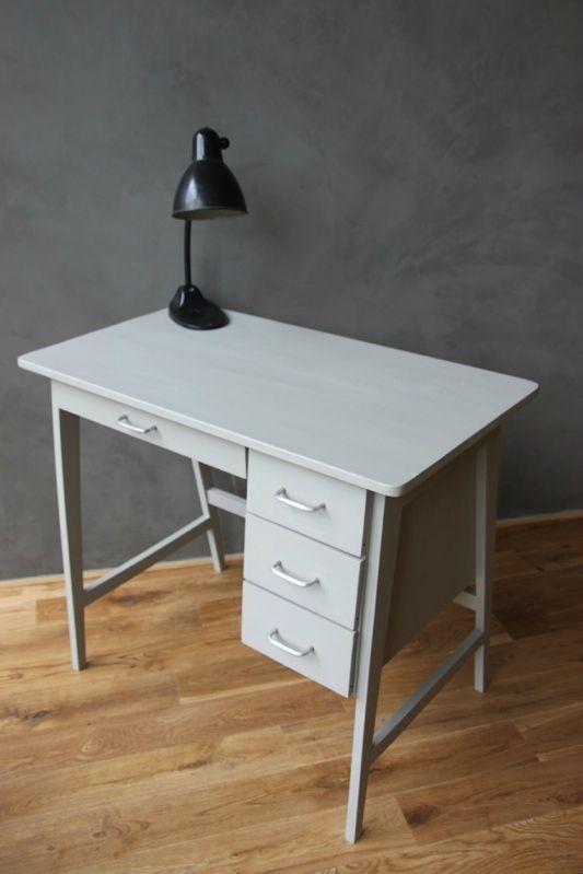 theo - petite belette Meuble vintage Vintage furniture