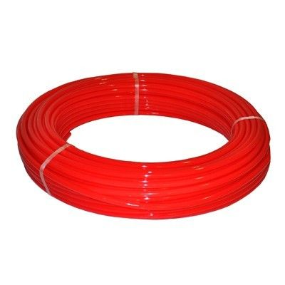 Pin On Pex Supplies