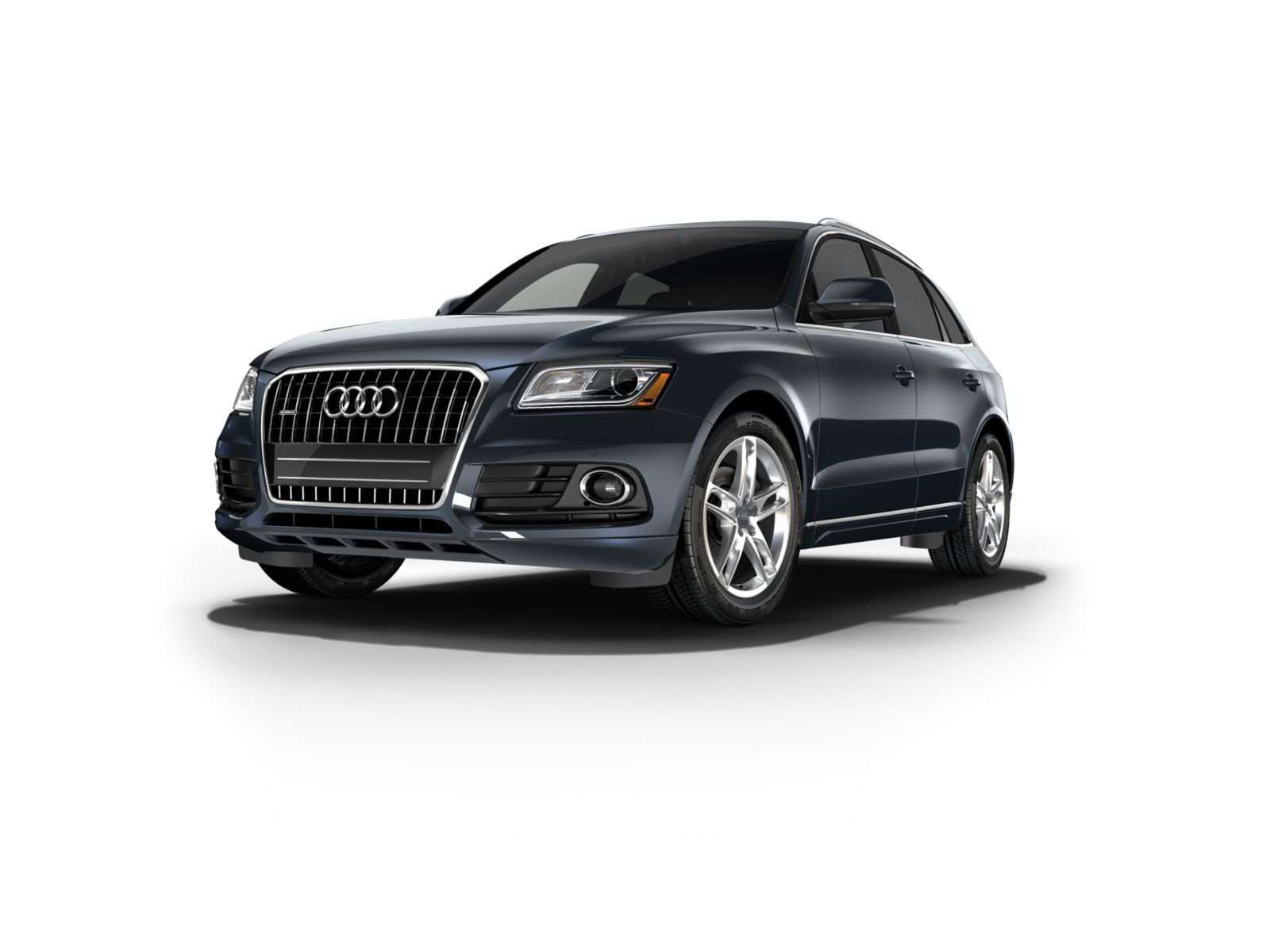 Build Audi Q5 >> Graduation Present To Myself In 2 Years Audi Q5 Lust List Audi