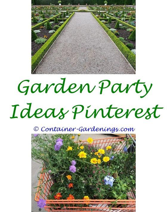 Define Gardening | Garden ideas, Small gardens and Garden decking ideas