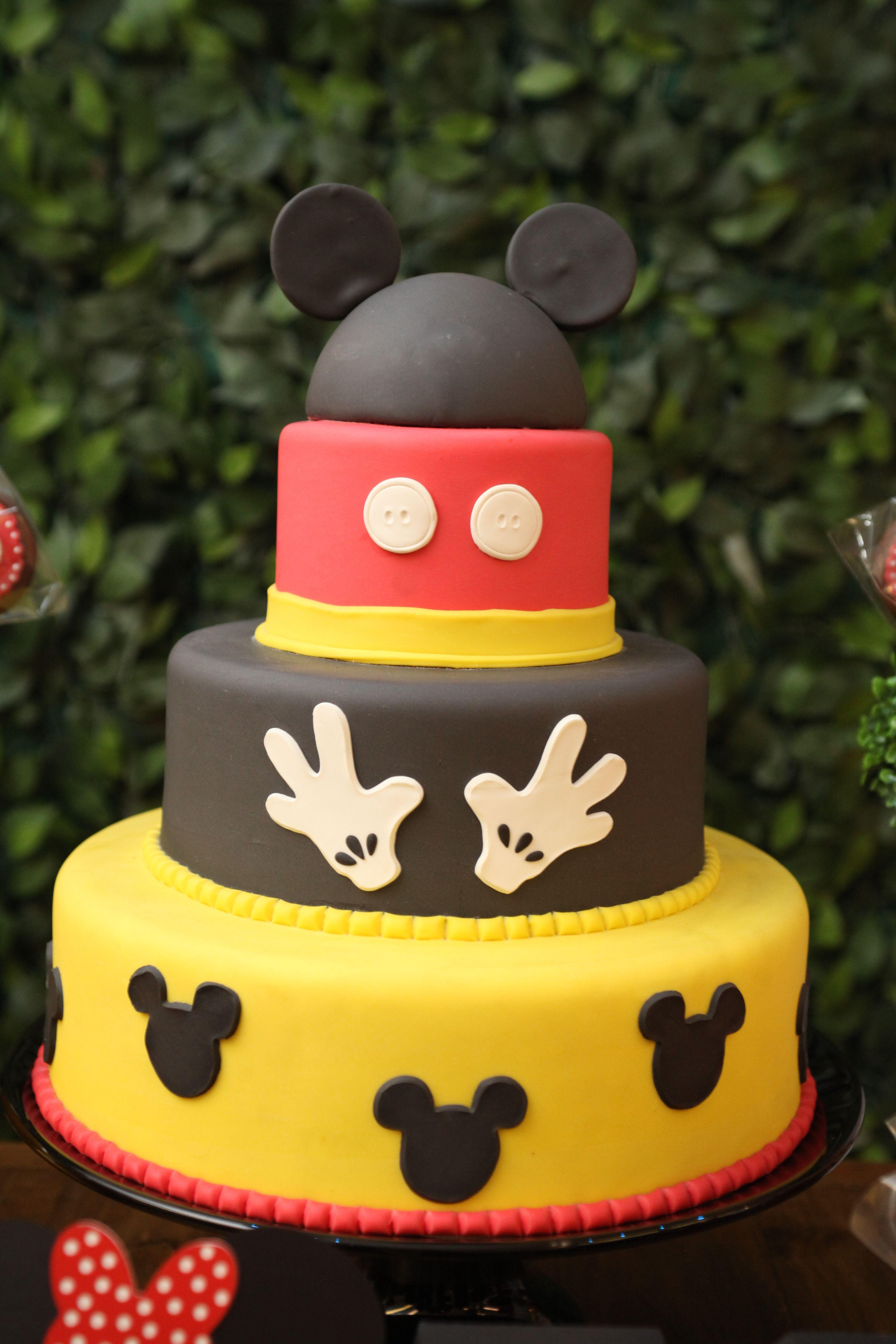 O melhor Buffet infantil lúdico da Zona Leste de SP, ao lado do Tatuapé Festa Mickey Mouse u00bao u00ba  -> Decoração De Festa Infantil Zona Leste Sp
