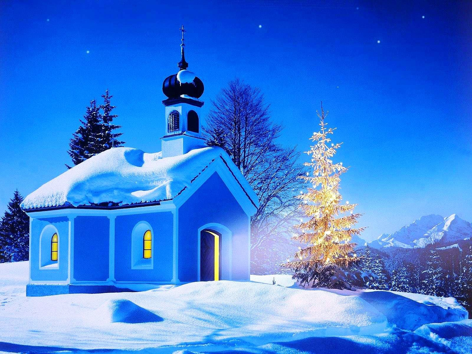 christmas live wallpaper android apps on google play 1600a—1200 animated christmas wallpapers free