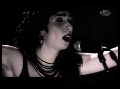 Marisa Monte Ontem Ao Luar Com Imagens Musica Popular