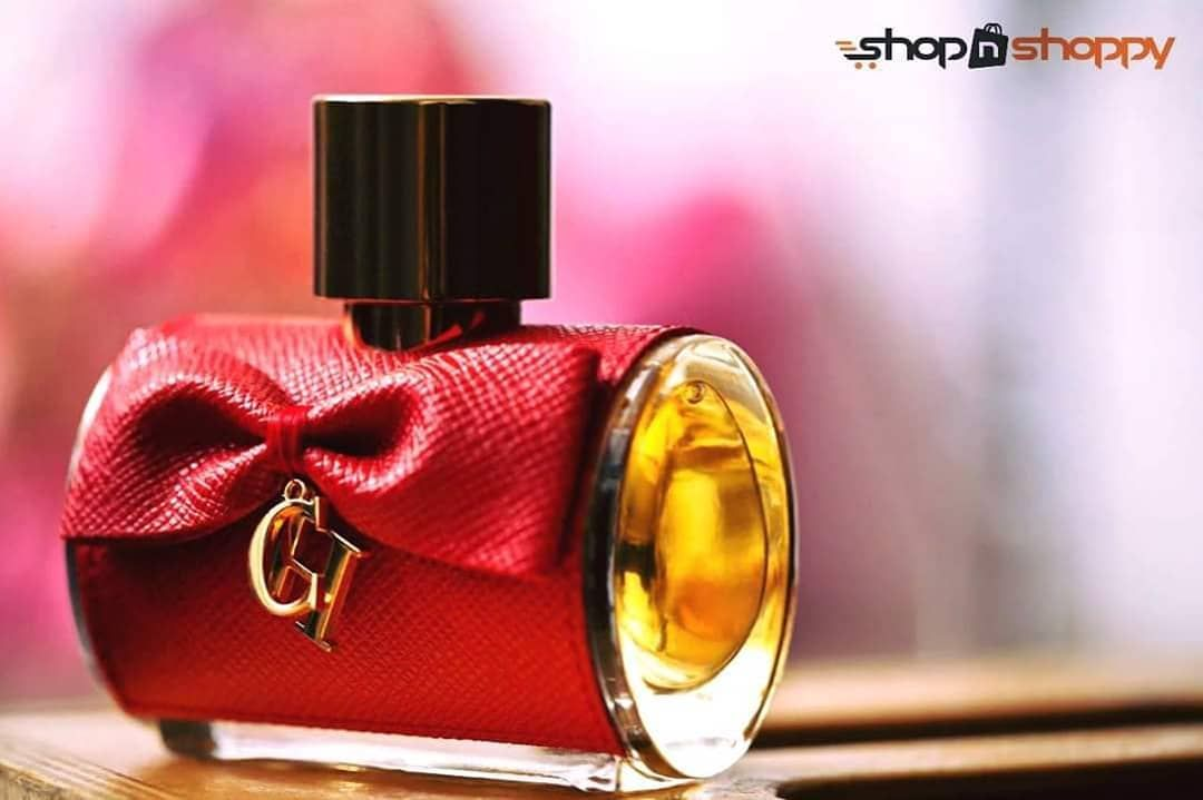 af1d427aba DEALS ON PERFUMES!! Carolina Herrera CH Privee is a Leather fragrance. Siz