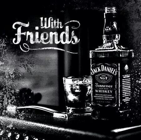 Jacks Fun World Г¶ffnungszeiten
